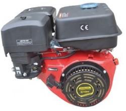 MOTORE G390FQ HP13 CILINDRICO